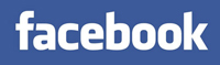 Follow Independent Kitchen Solutions on Facebook