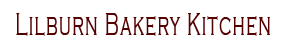 Shared Kitchens Bakery Kitchens Shared Kitchens Lilburn Georgia Atlanta